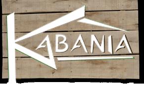 Logo Kabania